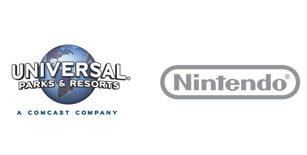 Nintendo + Universal Parks & Resorts = New Theme Park Attractions! Visit http://t.co/4D6ChB9hER to get details. http://t.co/wZxBobjyRs