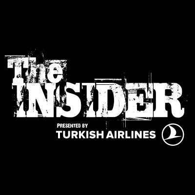 RT @Euroleague: RefCam, Fans' Cam and Legends? Check out @theinsiderF4 presented by @TurkishAirlines !