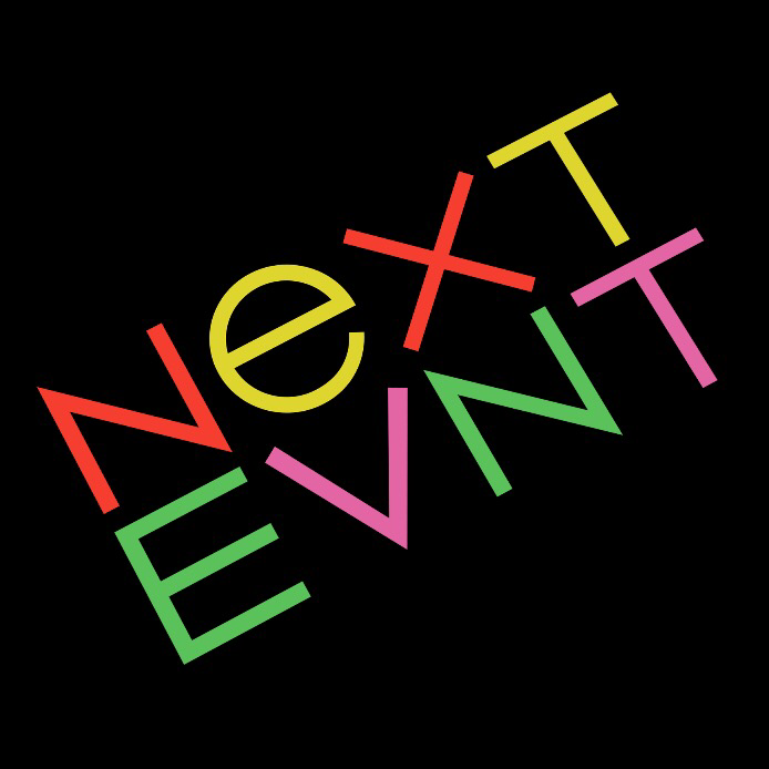 Want to support Bay Area non-profits during WWDC? Love hearing stories about NeXT? #NeXTEVNT! https://t.co/sIUokDZkEx http://t.co/bs3LnmfKCJ