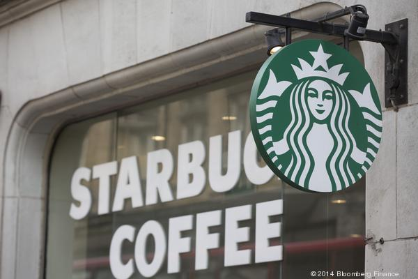 Starbucks to find new source for bottled water outside of drought-stricken California. http://t.co/q49U2xMqeH http://t.co/yVdxZ8wdmr