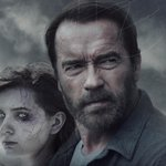 RT @YahooMovies: Watch @MaggieMovie clip: Is @yoabbaabba going to eat @Arnold Schwarzenegger?! http://t.co/ds1aLp22OU http://t.co/moY2O3gOQP