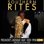 .@HBODocs will premiere @Southern_Rites on May 18, a powerful story on America's racial divide http://t.co/oWnEBNltzW