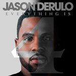 Check out me + @jasonderulo's duet #TryMe from  #EverythingIs4! Pre-order here: http://t.co/OMRNRK6imD #uregonnaluvit http://t.co/4PiVjvpLCy