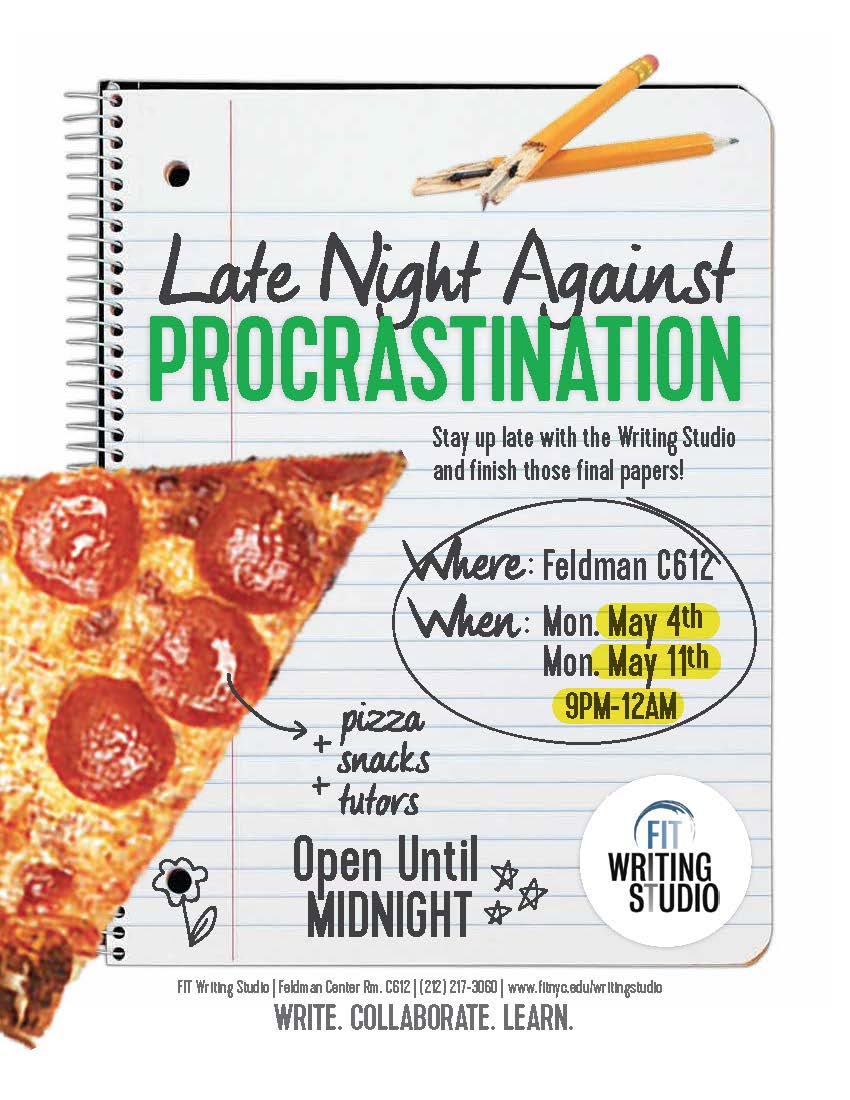 test Twitter Media - LNAP is Back again.... Let's Get those writing assignments done... May 11th, 2015 9pm-12am http://t.co/mu3rCc9Hhl