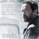 RT @MaggieMovie: Arnold @Schwarzenegger is BOLD in #MaggieMovie. Watch it in theaters & On Demand TOMORROW: http://t.co/rdF1VqUec7 http://t…