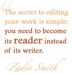 Easy peasy. ;) #amwriting #amediting http://t.co/zUy7nSCLCQ