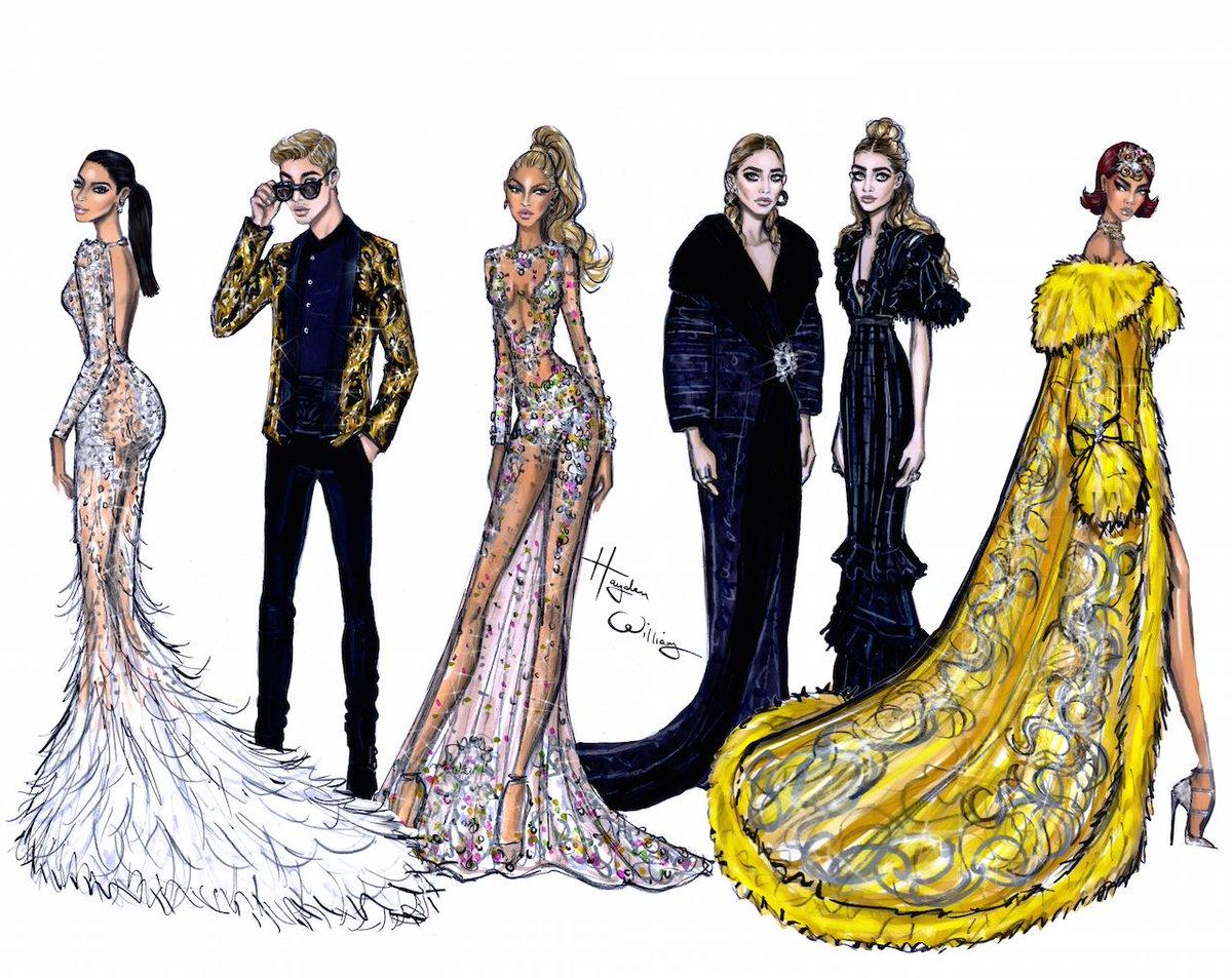 #MetGala2015 @justinbieber , @Beyonce , @KimKardashian , @rihanna and Mary-Kate & Ashley #ChinaLookingGlass http://t.co/yU9AWK7kzK