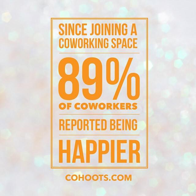 #Coworking #winning #happiness #gcucusa http://t.co/BQQR1WeJji