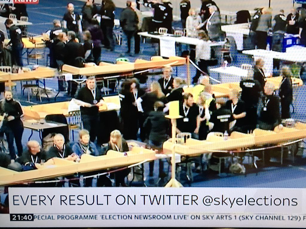 Every result on Twitter @SkyElections http://t.co/KrqsHgQieG