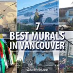 7 best graffiti murals in #Vancouver! The city needs way more http://t.co/qMDLmrkMol http://t.co/jg2mAURrMU