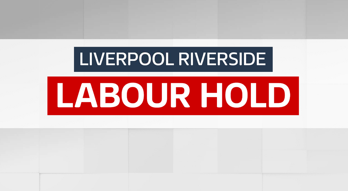 Apply to Riverside jobs now hiring in Liverpool on disborunmaba.ga, the world's largest job site.