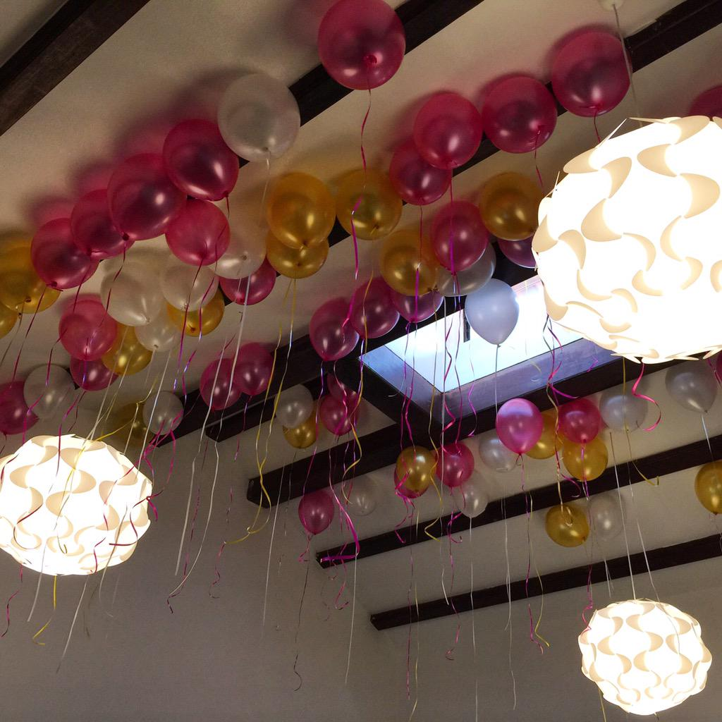 One year of @hugeinc Singapore. http://t.co/gDrqA6PQTD