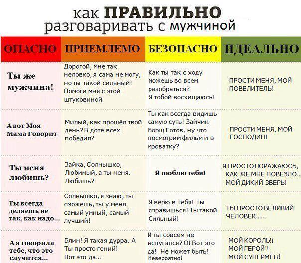 Dmitry (@RDmitryI) Twitter
