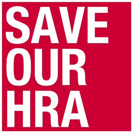 The fight to Save our Human Rights Act starts NOW. #JoinUsBeHeard #SaveOurHRA http://t.co/qfq5xrVLd2 http://t.co/oP3xvdjt5r