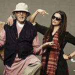 RT @PikuTheFilm: It's finally time to meet Piku, Baba & Rana. Book your tickets NOW - http://t.co/TbO7U7AaFw #PikuDay http://t.co/P0BDRJ9dBy