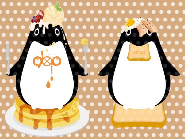デザフェスに出すものの〆切と戦っていました。新作のペンケーキと食ペンベーコンエッグのせです。他諸々出来次第改めて告知します。 http://t.co/rRbb6V6JfW