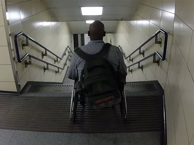 Hours after election, Government moves to cut work scheme for disabled people http://t.co/SzgDuUvxJ3 http://t.co/5UnlwXYAVz