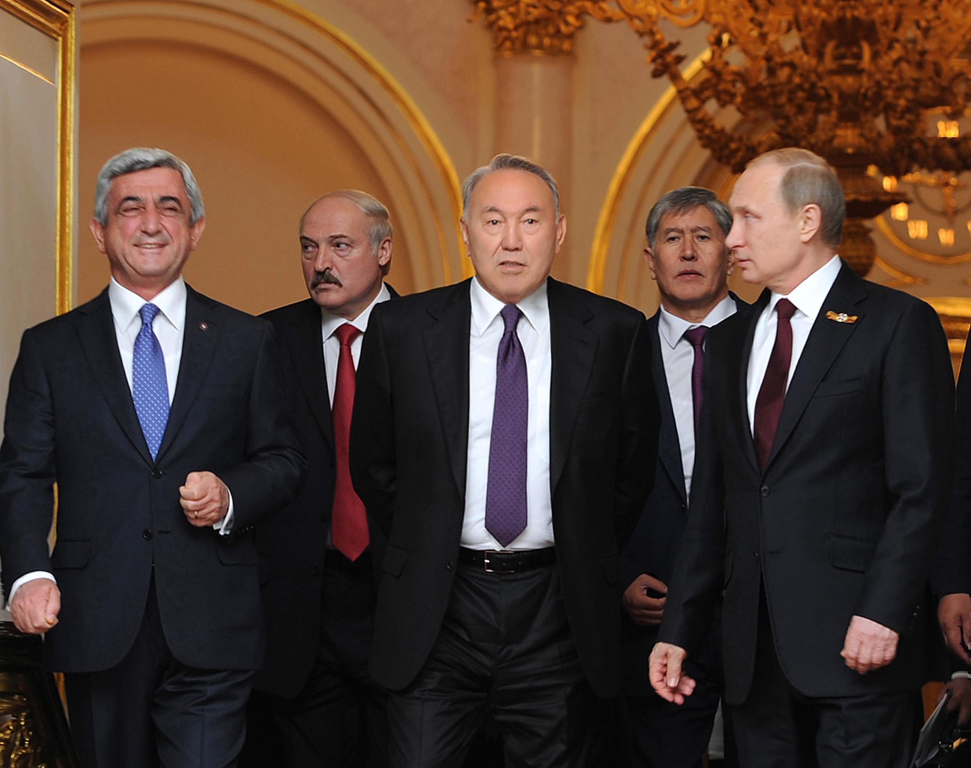 Войти казахстан стал членом оон думаю, что