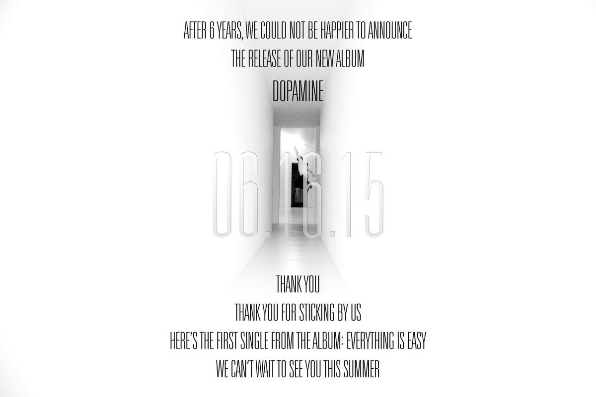 http://t.co/SeZcbPwBk1 #dopamine http://t.co/bx5fvcvdN4