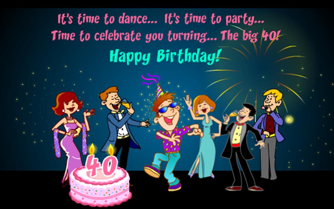 40th #birthday card for @enrique305 http://t.co/zN1kfBSKHc  Send now! #HappyBirthdayEnriqueIglesias http://t.co/20Mx5z1ZHS