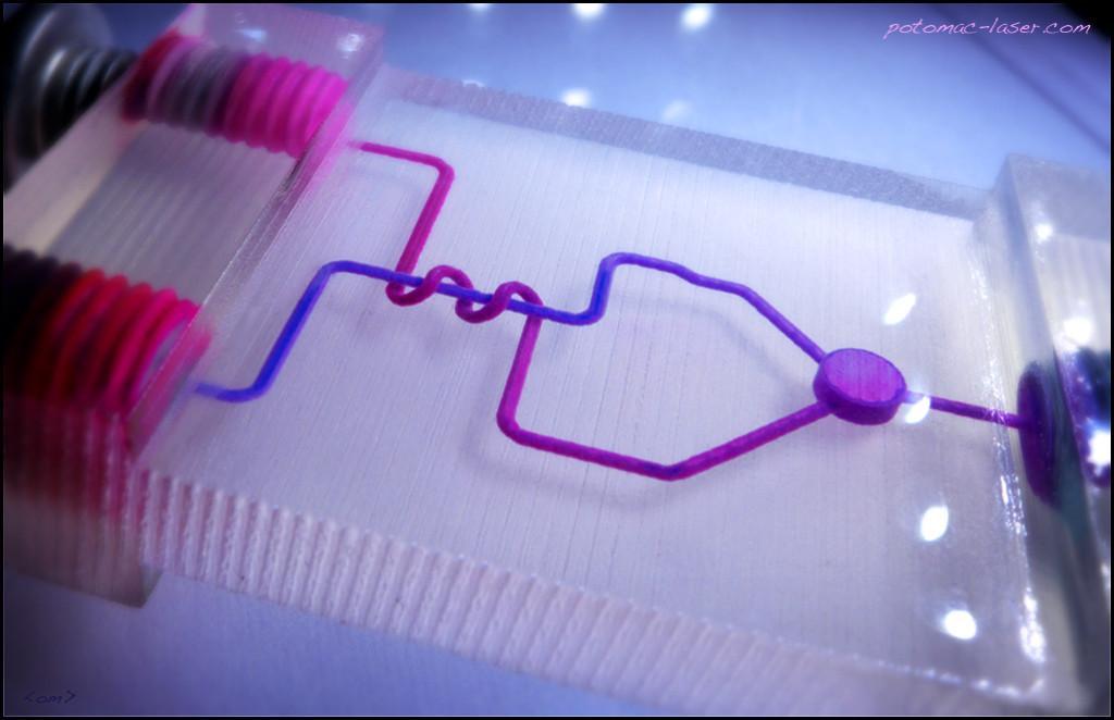 #3DPrinting #Microfluidic devices 4 #Biotech http://t.co/QbcnJMkS7y http://t.co/GUB4ozNgFA