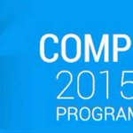 "Os presentamos nuestros ""Compromisos 2015 - 2017"". Santander, avanzando juntos. http://t.co/QNSaeBz0G7 http://t.co/aXhx5gqo38"