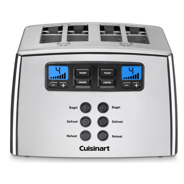 Did you enter today's #giveaway? RT + follow + enter to #Win a Cuisinart Silver Toaster http://t.co/Ln56hqdOOu http://t.co/on0cxlSKzJ