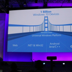 Late lunch read: @DrPizza answered those who got #OS2 flashbacks during #Build2015 #Windows10 http://t.co/Mvg7fIpSRj http://t.co/KNBA58Agg9