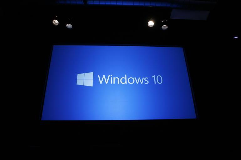 Владельцы пиратских копий Windows 7 и Windows 8 не получат бесплатное обнов