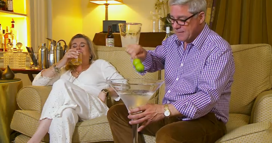 Me after exams. #gogglebox http://t.co/ryTCGKpodu