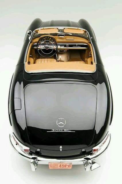 El auto. http://t.co/wxETtY9XBR