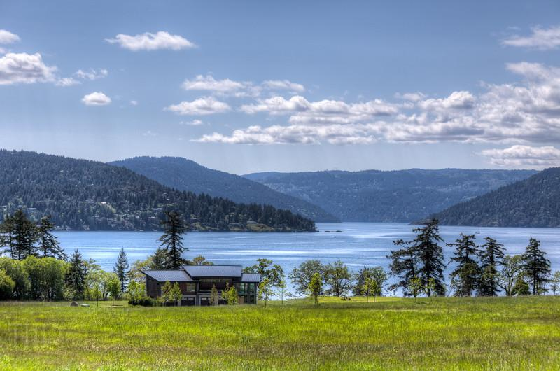 """An Outward View"": #HDR #landscape #photography #photo #ocean #mountains #canada http://t.co/PG9SribaEh http://t.co/nOokS1EQk3"