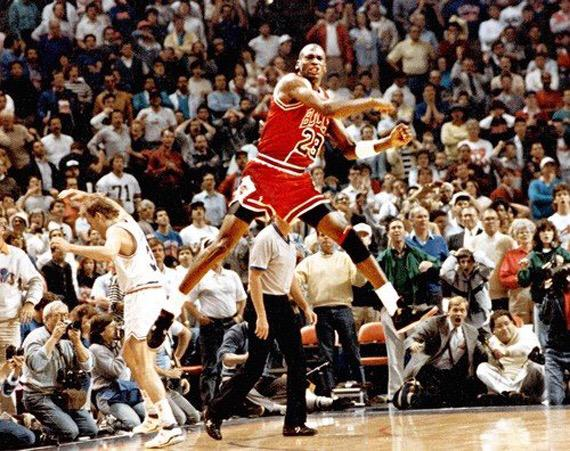 D-Rose. 26 years and a day after this. http://t.co/01EtAVhwyQ