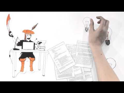 """""""Erklärvideos, Legetechnik, animierte #Videos! Tipps und Beispiele dazu:  http://t.co/BXZEHgPoBI - http://t.co/r4fDay5GWt"""