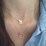 Coup de coeur pour ce #collier #tendance et #romantique à prix mini http://t.co/D6ceqZHb5C http://t.co/oRtTDVEn1L
