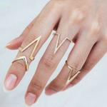 Découvrez des #bijouxfantaisie tendance 2015 à prix mini #bijoux #mode #paris http://t.co/FhA0I9XHFE http://t.co/JPnXGu1Vym