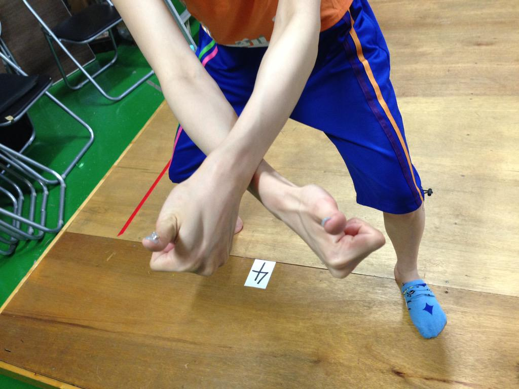 夏川椎菜 part3 [転載禁止]©2ch.netYouTube動画>9本 ->画像>162枚