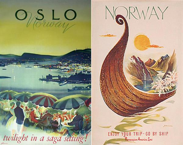 RT @elusive_moose: I want one of those ;-) Vintage posters #Norway #Oslo #fjords @VisitNorway @VisitNorwayUSA http://t.co/VlVgRMT5Kl