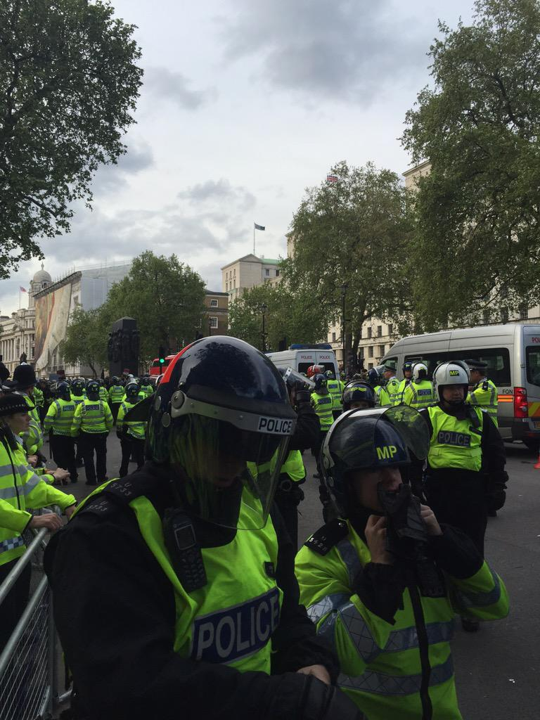 Downing St http://t.co/YBEBRbcMzK