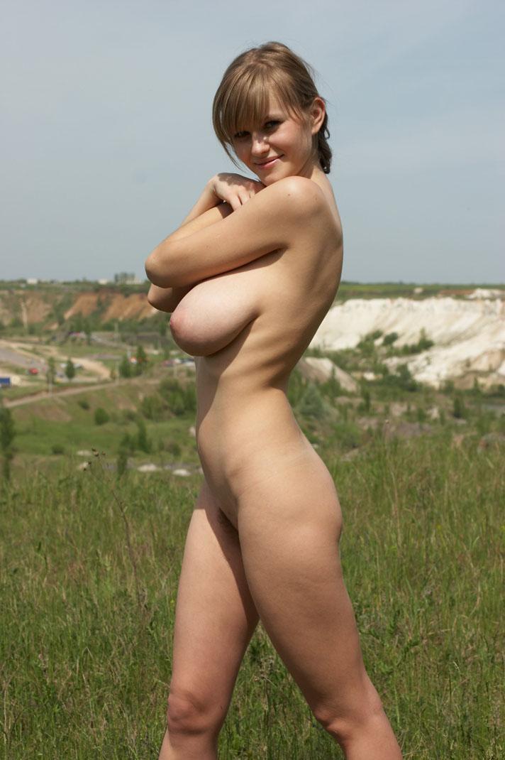 polnenkih-golih-devushek