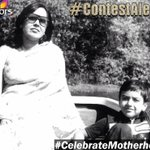 RT @ColorsTV: #Contest #CelebrateMotherhood on Instagram with us & stand a chance to win!: http://t.co/LAlC7JNQ0V @AshishChowdhry http://t.…