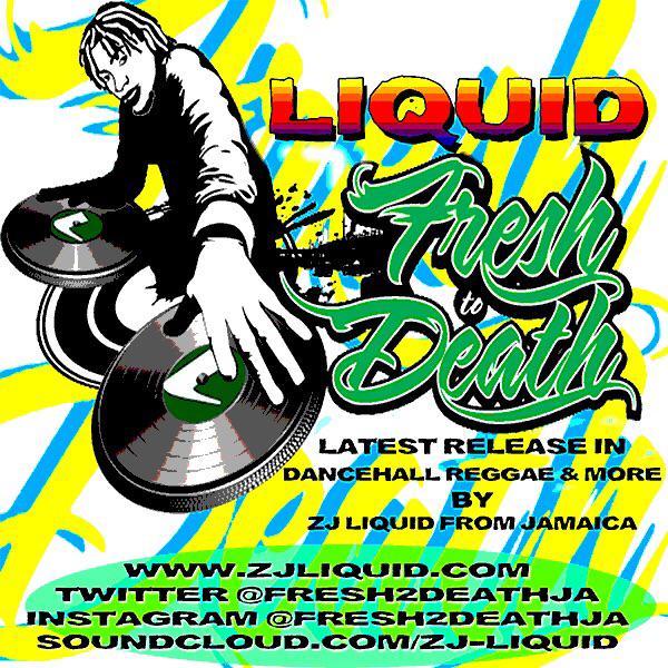 https://t.co/4zVsaE1W1N @PopcaanMusic @stephenmarley @GrungGaadZillA @Fresh2DeathJA @KonshensSojah @Vybz_Kartel http://t.co/RFMMyjaodB