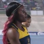 RT @JamaicaOlympics: Click http://t.co/wNKTgzubH0  to WATCH VIDEOS of Jamaica Invitational races #JAInvitational #jainvite #Jaminate http:/…