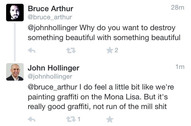 Hollinger! http://t.co/OjpNsoB6Ps