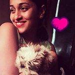 RT @EmraanAkashKkc: @ShwetaPandit7 It's 4 You!!! My Most Favourite Female Singer!!! http://t.co/GcGu7SY6am