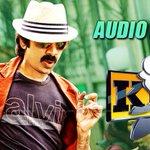 RT @iqlikmovies: Mass Maharaja #Raviteja @Rakulpreet @MusicThaman #Kick2 Audio - 3.25/5. Full Review >> http://t.co/j9eB0yNgua http://t.co/…