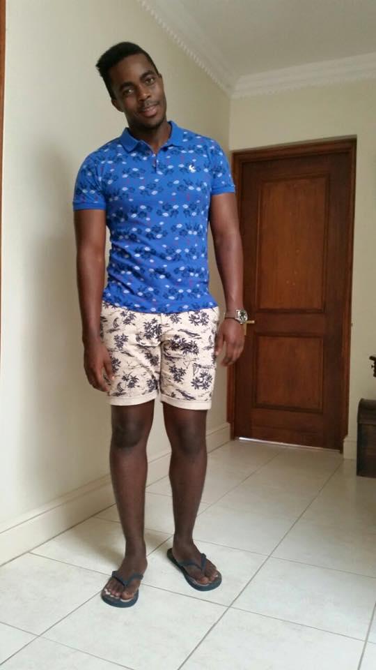 Twitter help! RT @KovsieFM97: MISSING  Patrick Jumba Lukwago-Mugerwa Anyone got info 0716810939 or kobeme@ufs.ac.za http://t.co/Hk7euxbNy7