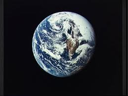 Today in 1969  Apollo 10 transmits the 1st color pictures of Earth from space http://t.co/iRwU5G4BvG
