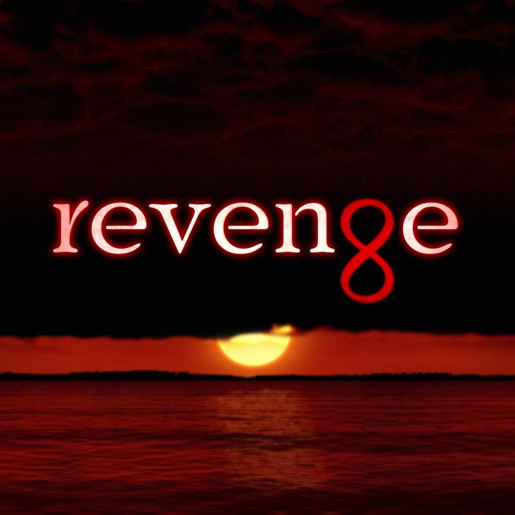 Every beginning has an ending @Revenge #RevengeSeriesFinale #TwoGraves #8x8 http://t.co/PX6iEjdp5m