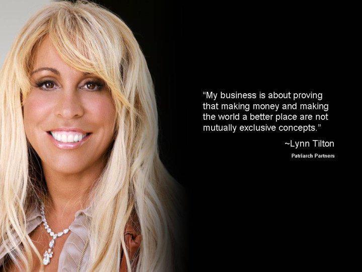.  @LynnTilton speaks out on saving American Jobs then does it.  http://t.co/UGjHvHRALu #SheForAll http://t.co/b2WZsrHQwE